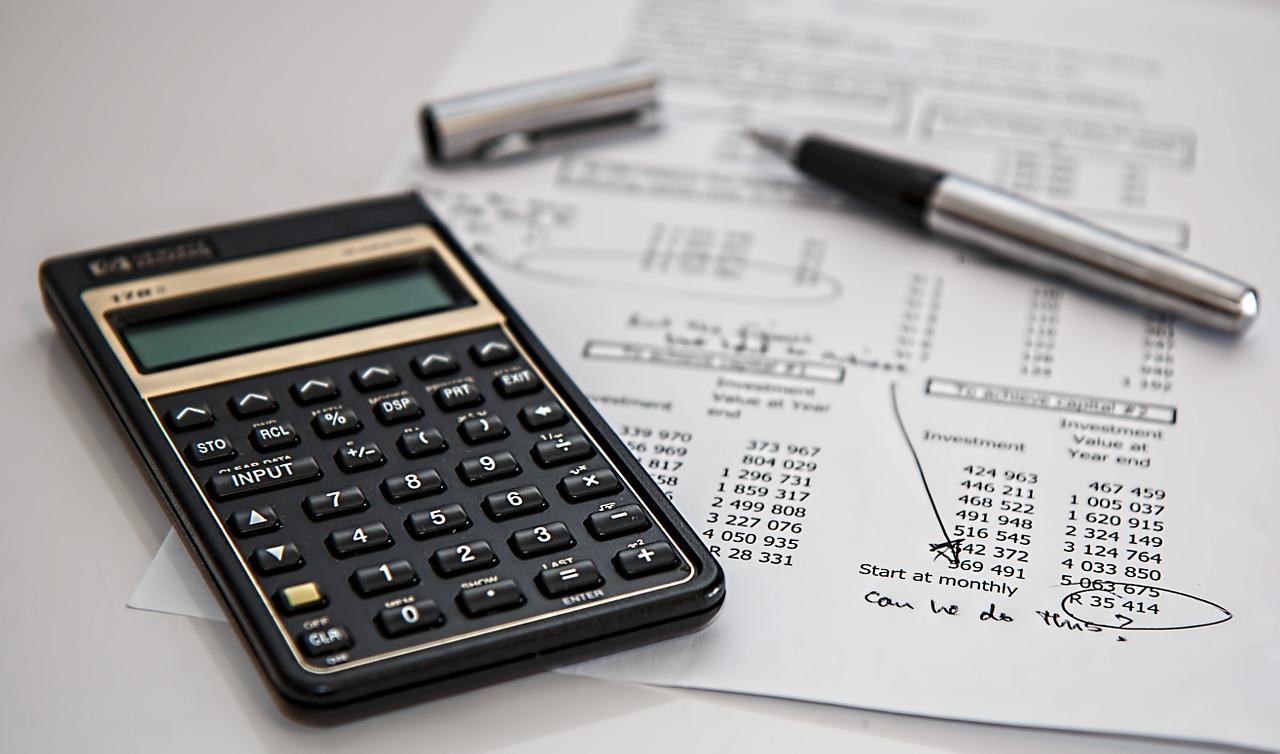 住民税・所得税・手取り額を自動計算【2019年版】